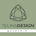 Goudsmid Nijmegen en omgeving Teuns Design